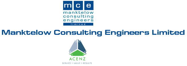 Manktelow Consulting Engineers Ltd